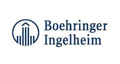 l_boehringer