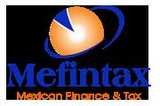 Mefintax