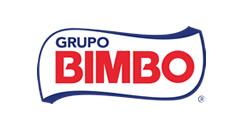l_bimbo