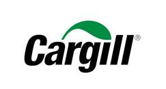 l_cargill